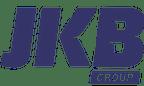 Logo von JKB Handels GmbH