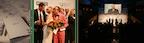 """""""tim Award 2008"""""""