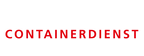 Logo von Container Radke