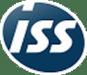 Logo von ISS Facility Services GmbH