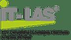 Logo von IT-LAS EDV Consulting | Lösungen | Services Andreas Strömer