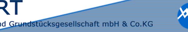 Logo von HACKERT Bau- und Grundstücksgesellschaft mbH & Co. KG