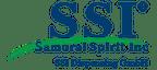 Logo von SSI Dispensing GmbH