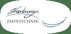 Logo von Hartungs Zahntechnik Gesellschaft mbH