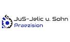 Logo von JuS - Jelic & Sohn