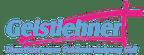 Logo von Geistlehner Gebäudereinigung GmbH