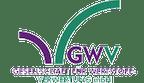 Logo von GWV Gesellschaft für Wertstoff-Verwertung mbH