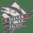 Logo von Jaeger Pacific GmbH