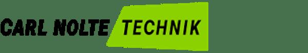 Logo von Carl Nolte Technik GmbH