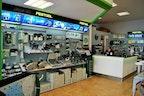 Festool Shop XXL 1140 Wien