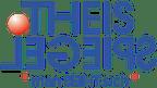 Logo von Theis-Spiegel