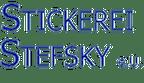 Logo von Stickerei Stefsky e U