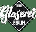 Logo von Glaserei Berlin SAAT GmbH