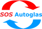Logo von SOS Autoglas Djordjevic