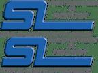 Logo von SL Kunststofftechnik GmbH