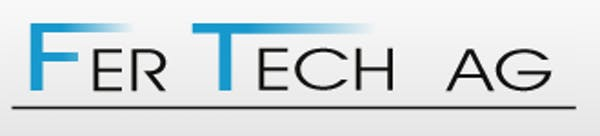 Logo von FerTech AG