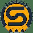 Logo von SOMA Sondermaschinenbau Dannenwalde GmbH