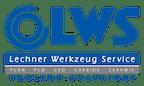 Logo von LWS GmbH Lechner Werkzeug Service