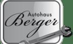 Logo von Autohaus Opel Berger