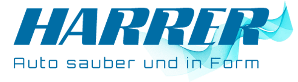 Logo von Kfz. Harrer