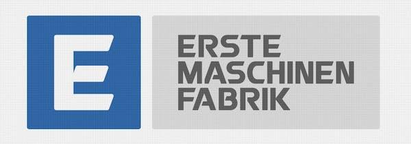 Logo von ERMAFA Sondermaschinen- und Anlagenbau GmbH