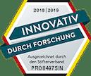 Logo von ProSystems GmbH