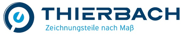 Logo von Thierbach GmbH