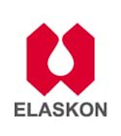 Logo von ELASKON Sachsen GmbH & Co.KG
