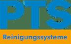 Logo von PTS Reinigungssysteme GmbH