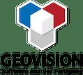 Logo von Geovision GmbH & Co. KG