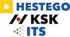Logo von HESTEGO GmbH