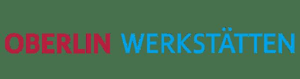 Logo von Verein Oberlinhaus