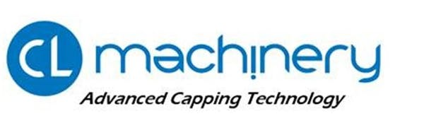 Logo von CL Machinery GmbH
