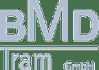 Logo von BMD-Tram GmbH