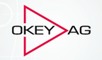 Logo von Okey AG