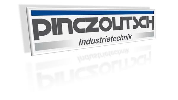 Logo von Pinczolitsch Ges.m.b.H.
