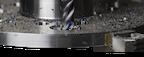 DMU 100 mono Block Fräsmaschinen