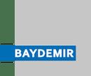 Logo von Baydemir Stuck GmbH & Co. KG
