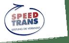Logo von Speed-Trans Transport GmbH