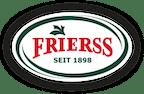 Logo von Rudolf Frierss & Söhne Ges.m.b.H.
