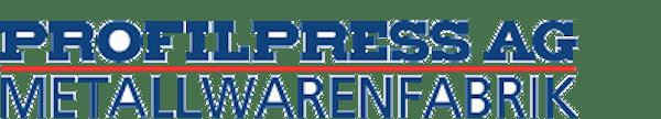 Logo von Profilpress AG