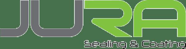 Beschichtung von Kunststoffen im Lohn Steyr | B2B Firmen