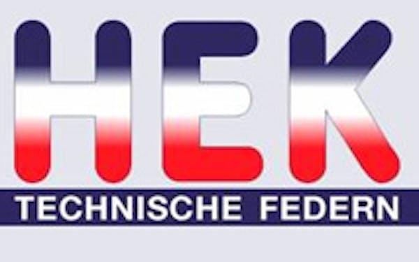 Logo von Heidorn, Erdmann u. Koch GmbH
