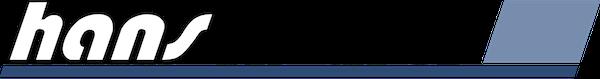 Logo von Hans Fischer Kunststoffverarbeitungs-GmbH