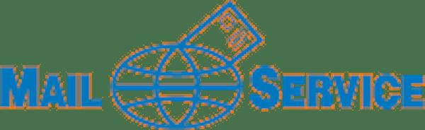 Logo von Mail Service eK