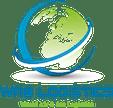 Logo von WAS-Logistics GmbH
