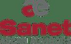 Logo von Sanet - German Office Denk IT GmbH