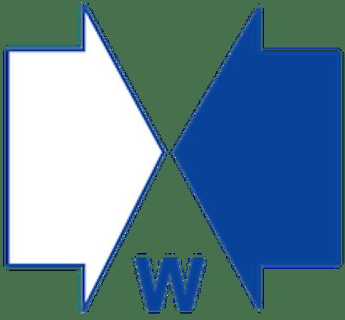Logo von Wolfgang Weber