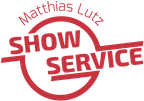 Logo von Matthias Lutz Show Service GmbH