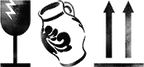 Logo von BEMBEL-WITH-CARE GmbH & Co. KG